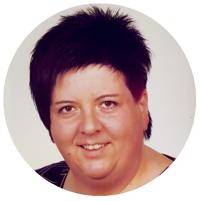 Kati Scheer