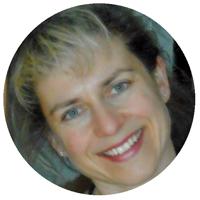 Sylvia Arnhold